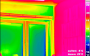 picopen:2isolierglas_thermographie.png