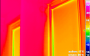 picopen:3warmfenster_thermographie.png
