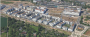 picopen:aerial_view_of_the_bahnstadt_district.png