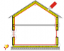 picopen:airtightness_with_logo.png