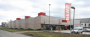 picopen:fig_6_rewe_in_hannover.png