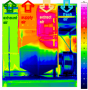 picopen:heat_exchanger_ir.png