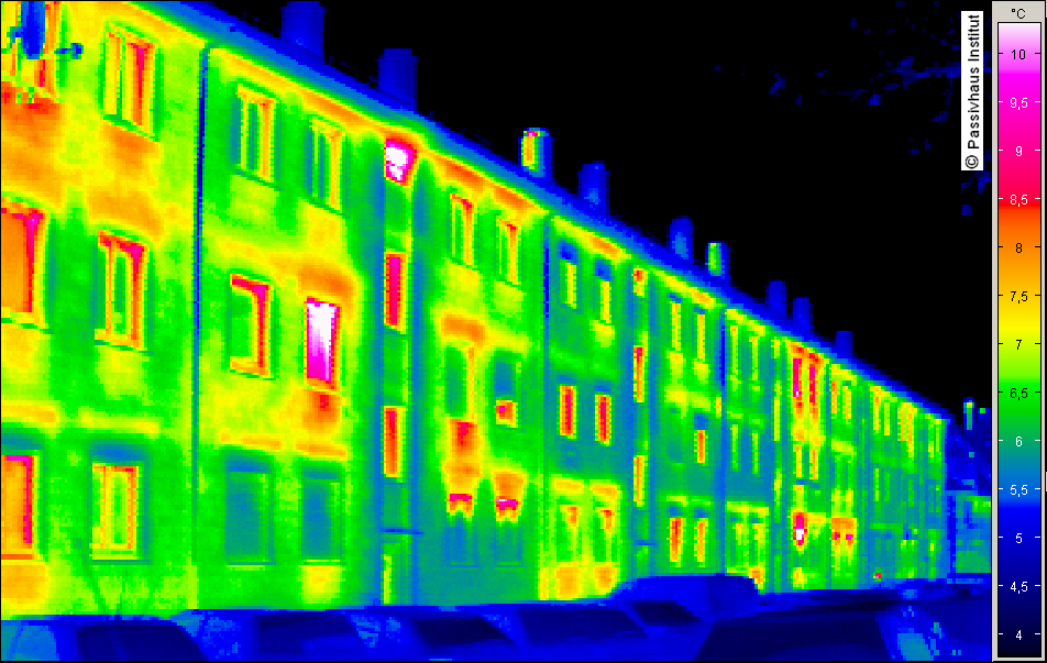 heating_energy_consumption_of_the_tevesstrasse_refurbishment_project_4.png