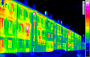 picopen:heating_energy_consumption_of_the_tevesstrasse_refurbishment_project_4.png