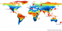 picopen:map_ph_different_climates.png