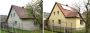 picopen:modernised_detached_house_in_zellingen.png