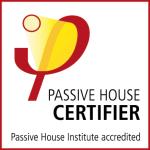 Passivhaus Certifier