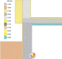 picopen:plinth_thermal_bridge_isotherms.png
