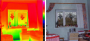 picopen:the_thermographic_image_shows_warm_surfaces.png