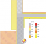 picopen:thermal_bridge_plinth_insulation_isotherms.png