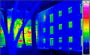 picopen:thermography_nuremberg_south_facade_complete.png