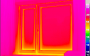 picopen:thermography_passive_house_window.png